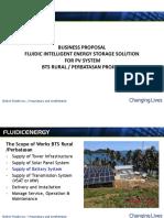 5.Fluidic Proposal BAKTI Project
