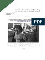 De los Bikinis a los Burkas.pdf