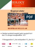 6.Respieasi Seluler Rev