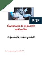 dependenta de internet -informatii parinti.doc_2.docx