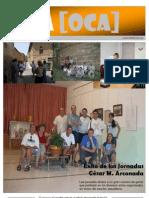 Revista La Oca nº12