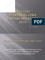 POLI GIGI JAN-NOV 2010.pptx