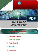 4. komponen hidrolik