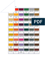 RAL_Color_Chart_BS_4800.pdf