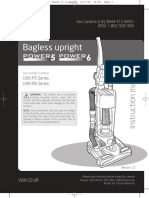 ASPIRATOR u90 p6 Series User Guide.pdf