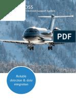 IMS4 AWDSS.pdf