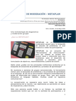 EJEMPLO DE METAPLAN.pdf