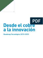 NUEVO COBRE.pdf