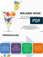 slide portopolio malaria vivax.pptx