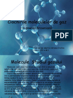 Ciocnirile moleculelor de gaz.pptx