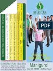 St_Peter_Traditional_Life_Plan.pdf