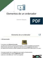 elementosordenador-160715161107