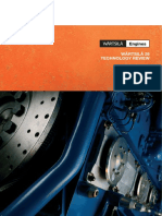 wartsila26-engine-technology-brochure.pdf