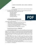 24. Tratamentul Preprotetic Corectat (1)