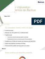 CASOS DE EXITOS   Keren_Trapunsky_BACKUS-1_1377.pdf
