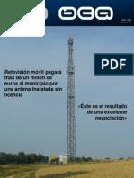 Revista La Oca nº17