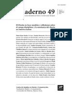 Cuadernos del Centro de Estudios de Diseño y Comunicación Nº49.pdf