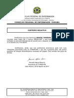 Certidao via Internet Certidao Incorpnet Nada Consta Web