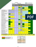 Vacunas Pluspetrol Tacobo Curiche Actualizadas - Diciembre- 2014.