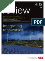 Review Integrating Renewables.pdf