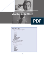 What is Media Effects.pdf