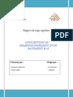 A Rapport Stage Lebest ELKBIR-CHARFAOUI_2
