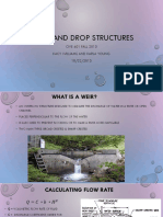 Weirs and drop structures Williams, Young.pdf