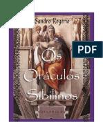 194234625-Os-Oraculos-Sibilinos.pdf