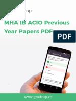 IB ACIO Previous Year Papers - PDF.pdf-31