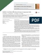 1-s2.0-S0020746216303869-main.pdf