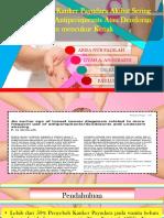 PPT Deodorant 2(1)-1
