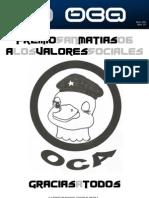 Revista La Oca nº19