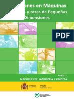 Vibraciones-2-Jardineria.pdf