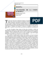 Dialnet-EconomiaDeLaUnionEuropea-2881254