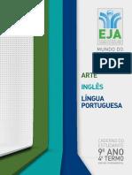EJA 4T.pdf