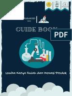 GUIDE BOOK LKIIP_PHARASOED 2017.pdf