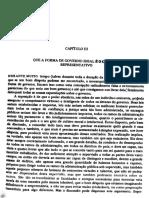 Stuart.Mill.Governo.representativo.como.ideal.pdf