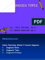 179763852-Diagnosis-Topis-SA.ppt