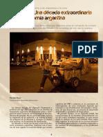 1ferrer_1.pdf