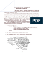 doenças benignas da laringe.pdf