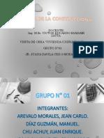 Diapositivas Del Informe Final Const. II