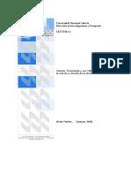 ciencia-tecnologia-victor-morles-Lec 2.pdf