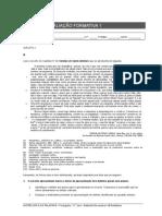 Ficha de Avaliaca Formativa 1 (1)
