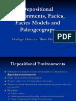 DepoEnvtsFaciesDeltasPaleogeography (1)