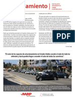 6 Estacionamiento AARP Livability FactSheet