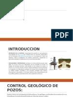Muestreo y Preparación_diapositivas