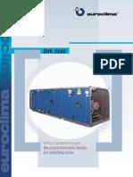 ZHK_2000.pdf