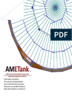 AMETank Product Brochure