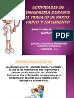 Actividadesdeenfermeraduranteeltrabajodeparto 141217140209 Conversion Gate01