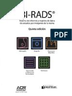 BI-RADS.pdf